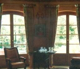 holzfenster oder kunststofffenster durch tischlerei d hn tischlerei d hn. Black Bedroom Furniture Sets. Home Design Ideas